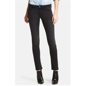 DL1961 Florence Instasculpt Helena Skinny Jeans